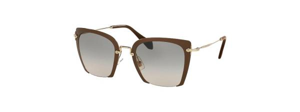 SUNGLASSES MIU MIU 52RS
