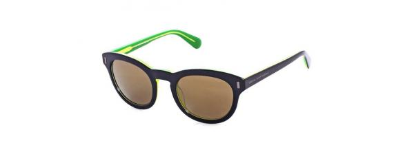 SUNGLASSES MARC BY MARC JACOBS 433S