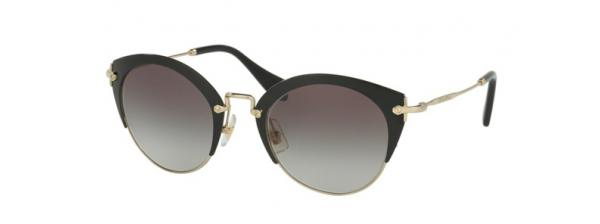 SUNGLASSES MIU MIU 53RS