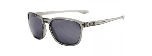 ΓΥΑΛΙΑ ΗΛΙΟΥ OAKLEY 9223 ENDURO SHAUN WHITE SIGNATURE SERIES