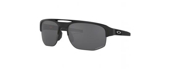 ΓΥΑΛΙΑ ΗΛΙΟΥ OAKLEY 9424 MERCENARY POLARIZED