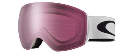 OAKLEY SKI - SNOWBOARD FLIGHT DECK XM 7064