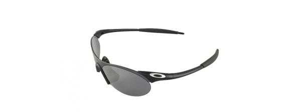 SUNGLASSES OAKLEY ZERO