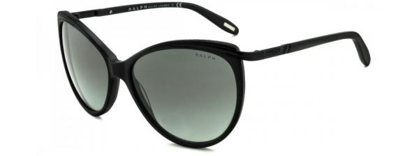 SUNGLASSES POLO - RALPH LAUREN 5150