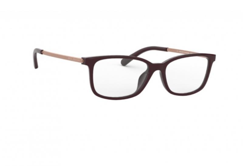 f721dba3e7d Eyeglasses Michael Kors 4060U Telluride