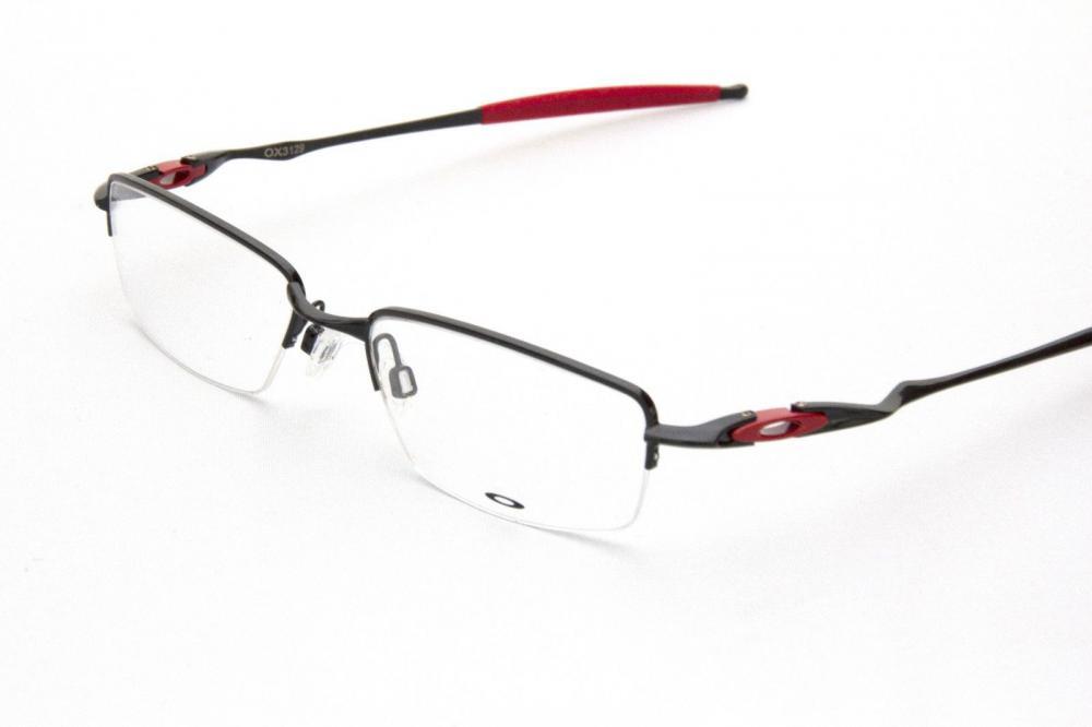 Γυαλιά Οράσεως Oakley 3129 f976c5f74d8