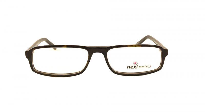 83230a0253 Γυαλιά Οράσεως Next 4531