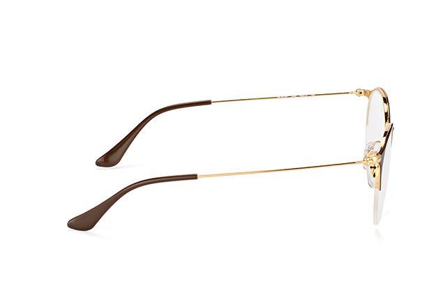 Γυαλιά Οράσεως Rayban 3578V 332a243aaad