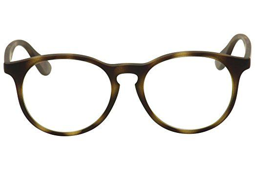 ba7bbcbb70 Eyeglasses Ray Ban Junior 1554
