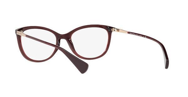 49f45be3cc Γυαλιά Οράσεως Polo Ralph Lauren 7086