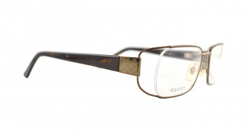 a16e2bc062 Γυαλιά Οράσεως Gucci 2759