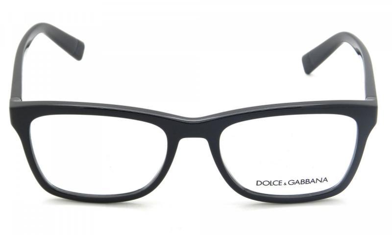 50a2d02fbc Γυαλιά Οράσεως Dolce   Gabbana 5019