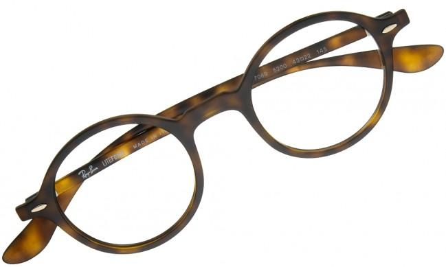 c60d8f84db7cf Eyeglasses Rayban 7069
