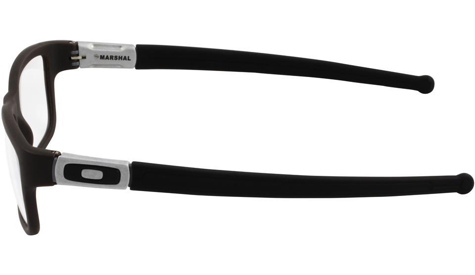 Γυαλιά Οράσεως Oakley 8034 Marshal bca3fd3125b