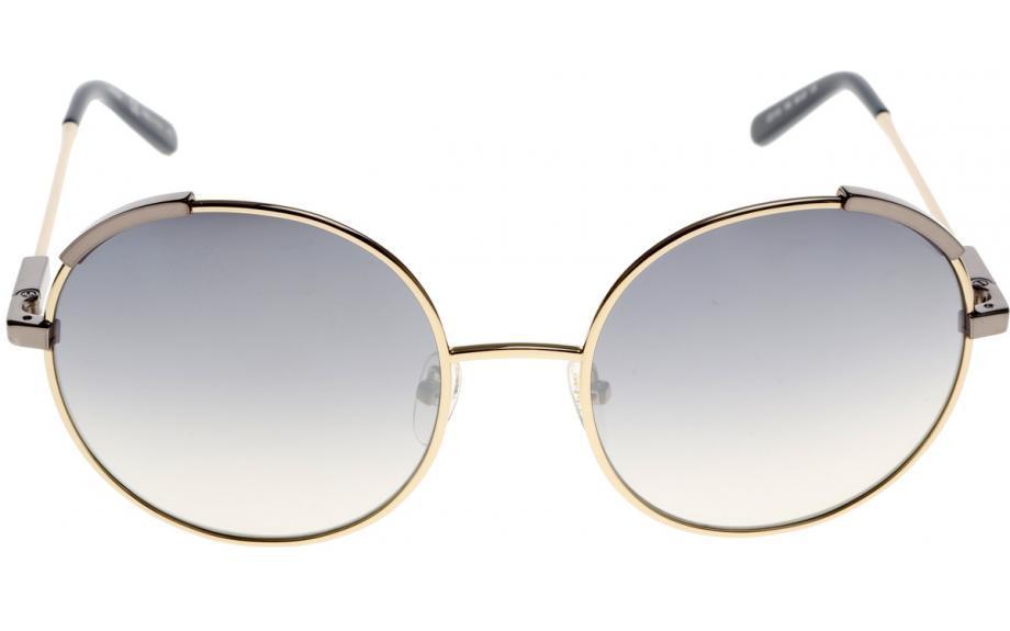 ca8a9abcde44 celine-sunglasses-ce117s-766-afw920fh575-15091109840.jpg