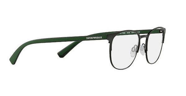 06adadc09719 Eyeglasses Emporio Armani 1059
