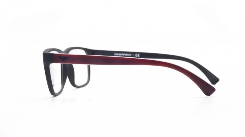 04000a433b Γυαλιά Οράσεως Emporio Armani 3103