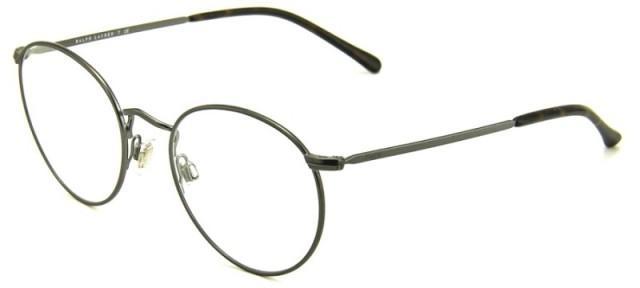 adef3eba57 Γυαλιά Οράσεως Polo Ralph Lauren 1179
