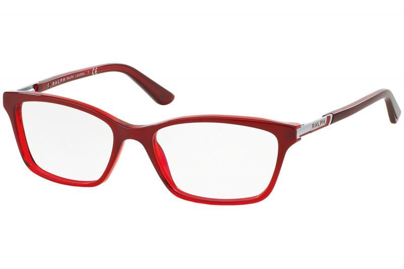 73ce59a44dc9f eyeglasses-ralph-lauren-7044-0.jpg