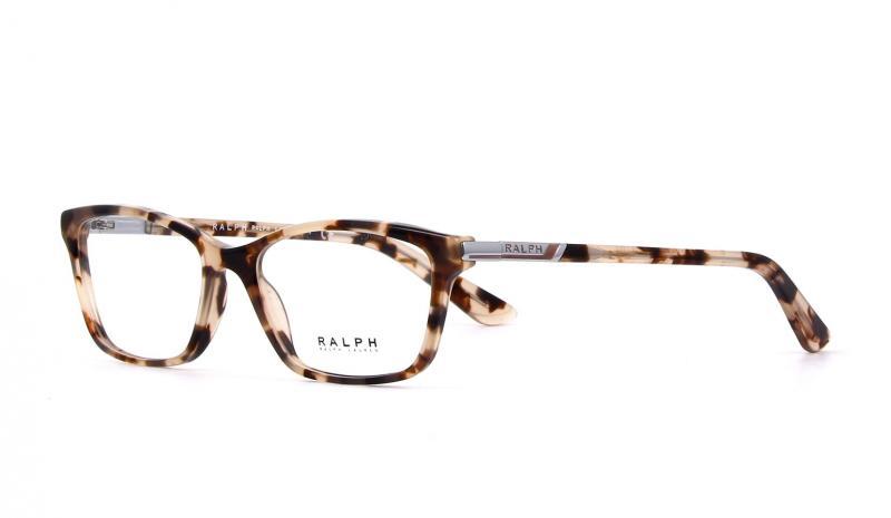 2a96401102 Γυαλιά Οράσεως Ralph Lauren 7044