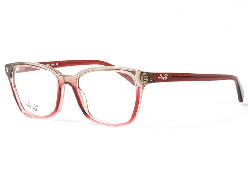490b0c3a37a Eyeglasses Rayban 5362