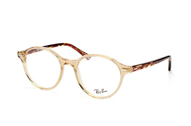 ray ban green eyeglasses