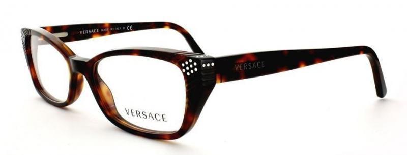 2039f9ce85 Γυαλιά Οράσεως Versace
