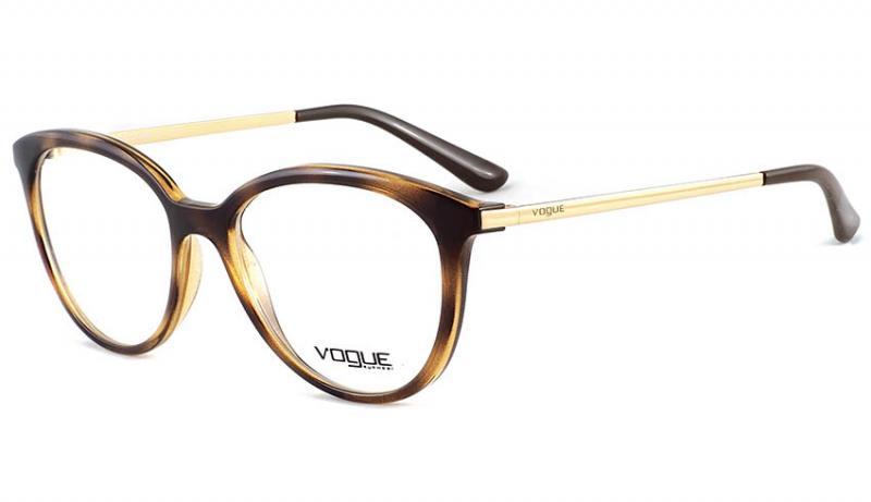 Γυαλιά Οράσεως Vogue 5151 23cf9e4c61c
