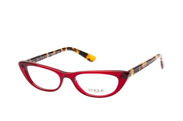 83225ca6be Γυαλιά Οράσεως Vogue 5236B by Gigi Hadid