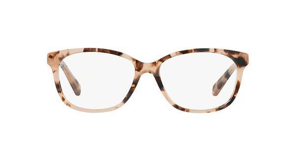 Γυαλιά Οράσεως Michael Kors 4035 Ambrosine 94352d46e65