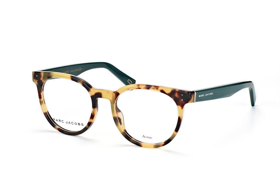 4de350a512 Γυαλιά Οράσεως Marc Jacobs 126