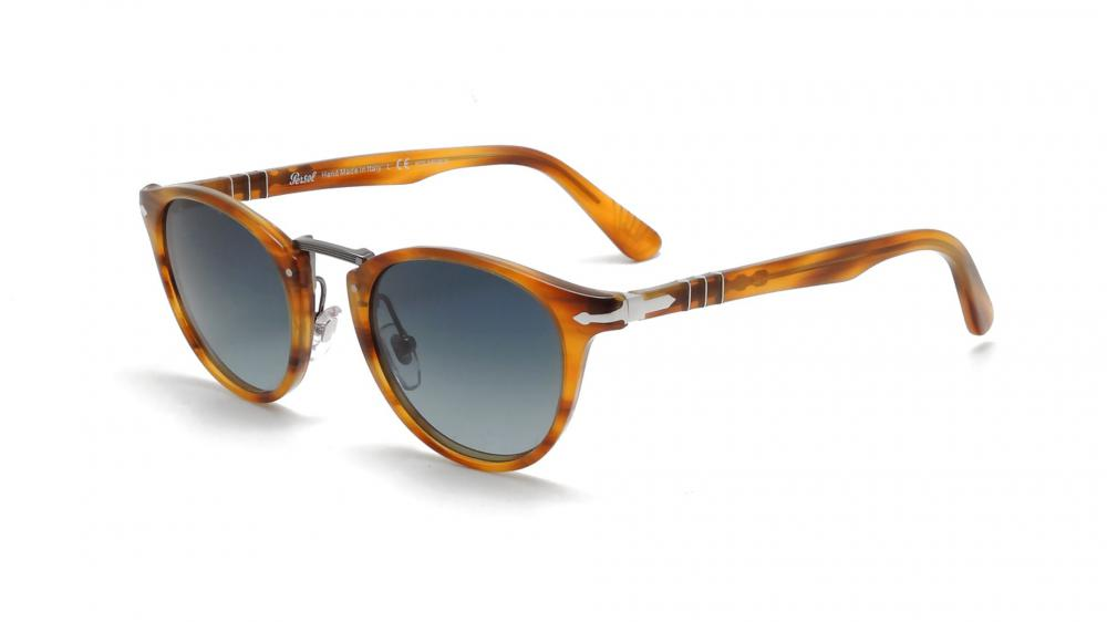 5180f9d9e2 persol-po3108s-typewriter-edition-960-s3-brown-polarized -lenses-small-1273.jpg