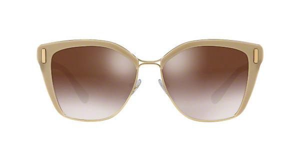 2609585c0a SUNGLASSES PRADA EVOLUTION 56TS