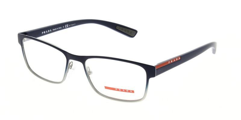 8a204e8439 Γυαλιά Οράσεως Prada Sport 50GV