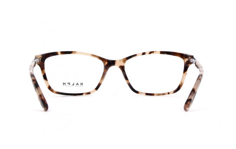ae9f3e0d544b5 Eyeglasses Ralph Lauren 7044