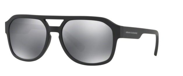fcd254ba346d SUNGLASSES ARMANI EXCHANGE 4074S
