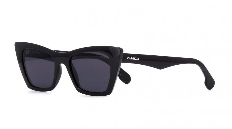SUNGLASSES CARRERA 5044 S 8b2b459f864