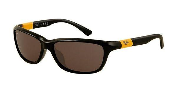 c41721afd9b Buy ray ban carbon fibre rb8301 mm aurinkolasit . Shop every store ...