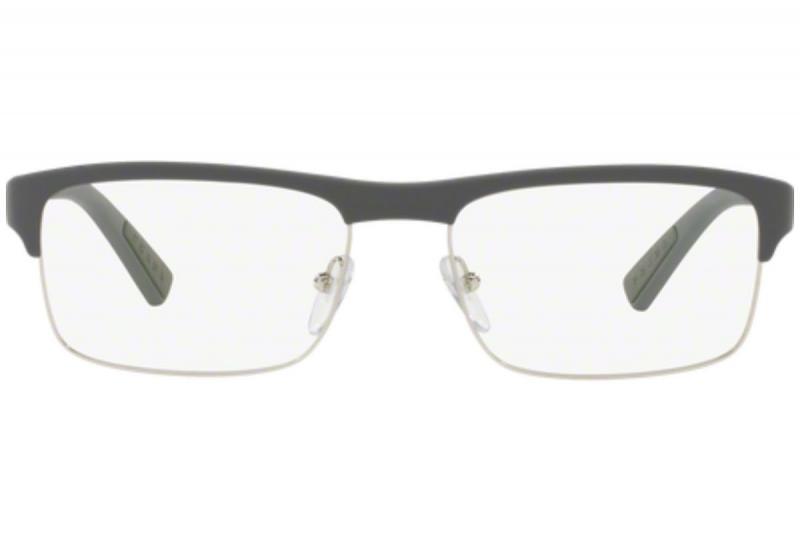 8e54beaa36da Eyeglasses Prada Sport 06FV