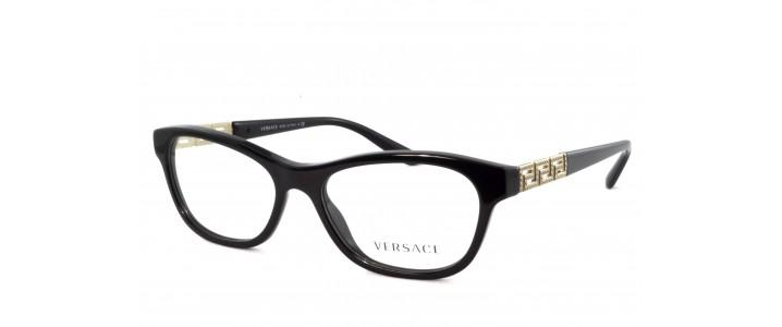 Γυαλιά Οράσεως Versace 3212B 3e7141b8b14
