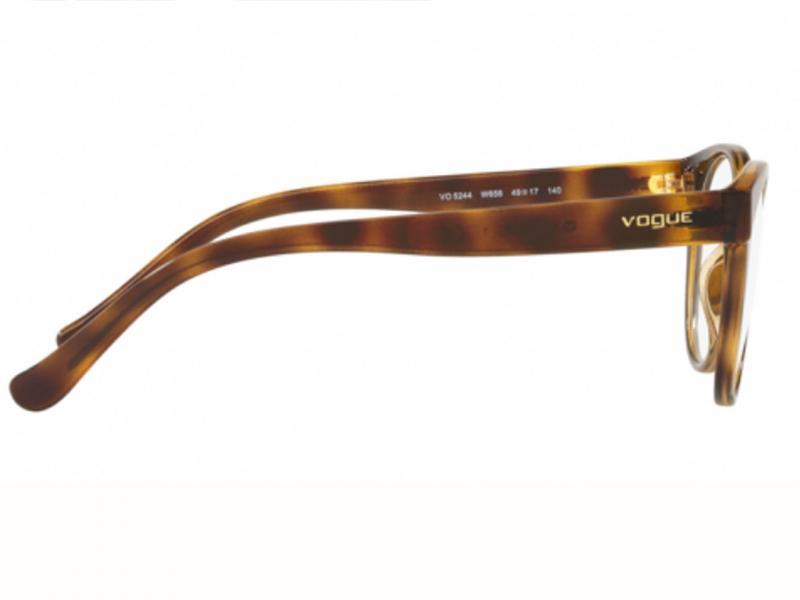 6751861816 Γυαλιά Οράσεως Vogue 5244