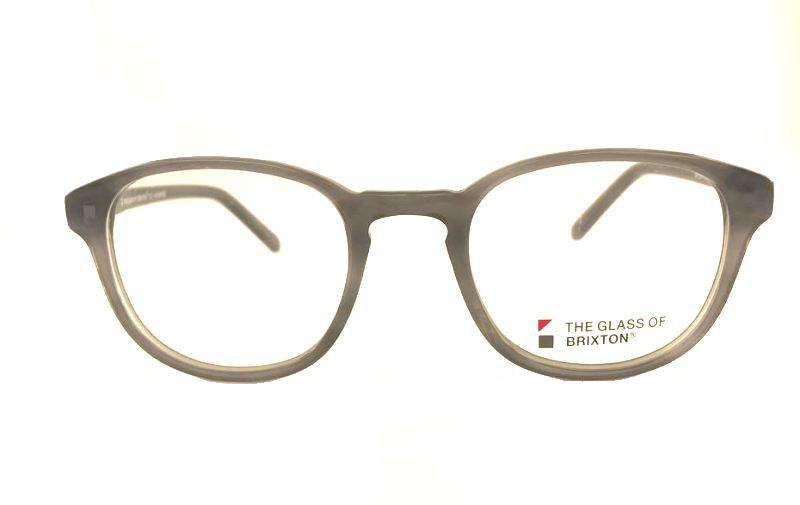 Γυαλιά Οράσεως Brixton BF0034 43bdd05d040