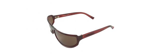 SUNGLASSES OXYDO RADIANT 1