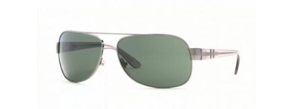 SUNGLASSES PERSOL 2276S