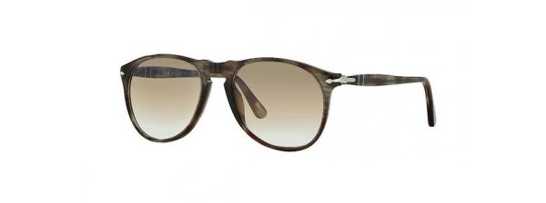 SUNGLASSES PERSOL 9649S