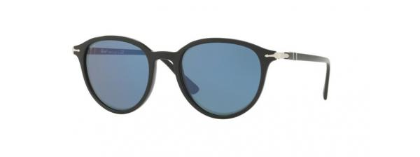 SUNGLASSES PERSOL 3169S