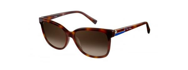 SUNGLASSES PIERRE CARDIN 8432S
