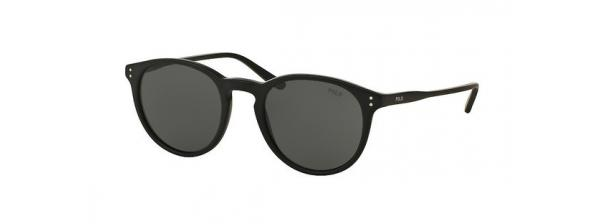 SUNGLASSES POLO - RALPH LAUREN 4110