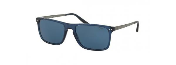 SUNGLASSES POLO - RALPH LAUREN 4119