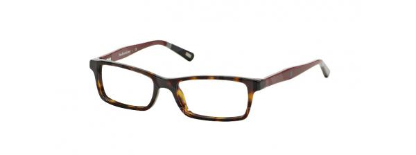 Eyeglasses Polo Ralph Lauren 8523